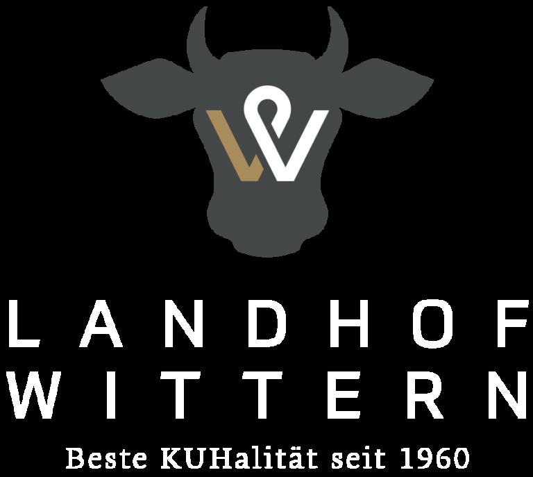 Landhof Wittern Logo